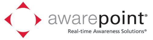Awarepoint-logo